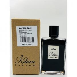 Kilian Love Don`t Be Shy TESTER (обычная коробка)