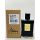 Kilian Amber Oud TESTER (обычная коробка)