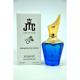Xerjoff JTC Kind of Blue TESTER