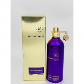 Montale Aoud Purple Rose унисекс