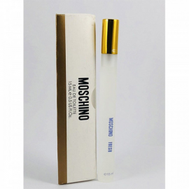 Мини парфюм Moschino Fresh EDT 15 мл
