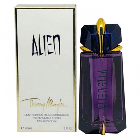 Женская туалетная вода Thierry Mugler Alien
