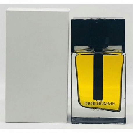 Dior Homme EDP TESTER 100 мл. мужской