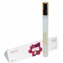 Мини парфюм для женщин Armand Basi Lovely Blossom 15 мл