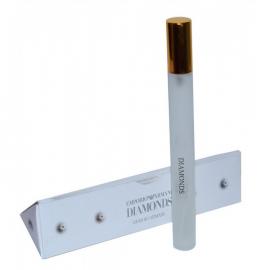 Мини парфюм для женщин Giorgio Armani Diamonds 15 мл