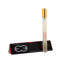 Мини парфюм для женщин Escada Incredible Me 15 мл
