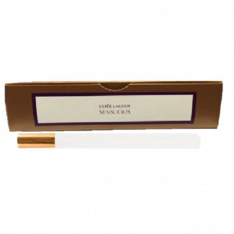 Мини парфюм для женщин Estee Lauder Sensuous 15 мл