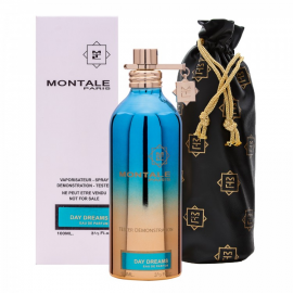 Montale Day Dreams TESTER унисекс