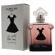 Женское, Женская парфюмерия духи Guerlain La Petite Robe Noir (Герлен Ле Петит Роуб Нуар )
