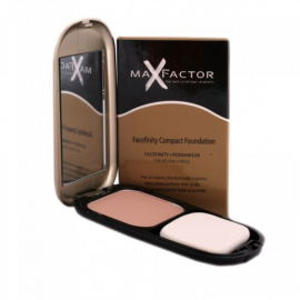 Пудра Max Factor Facefinity Compact Foundation (поштучно)