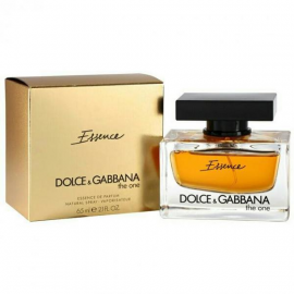 "DOLCE & GABBANA ""THE ONE ESSENCE"" 75 МЛ(ORIGINAL)"
