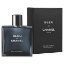 "CHANEL ""BLEU DE CHANEL"" 100 МЛ (ORIGINAL)"