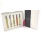Набор мини-парфюма Kilian 5 х 10 мл