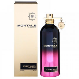 Montale Starry Nights унисекс