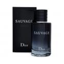 Мужская парфюмерная вода Christian Dior Sauvage (New)