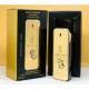 Paco Rabanne 1 Million Monopoly Collector подарочная упаковка TESTER