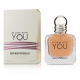 TESTER EMPORIO ARMANI IN LOVE WITH YOU 100 МЛ