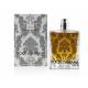 Dolce & Gabbana The One Baroque for Men TESTER мужской