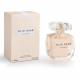 Женская парфюмерная вода Elie Saab Le Parfum In White