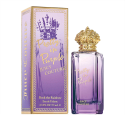 ПАРФЮМЕРНАЯ ВОДА JUICY COUTURE PRETTY IN PURPLE 75ML