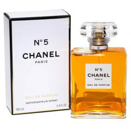Женская парфюмерная вода Chanel № 5 (Шанель № 5)