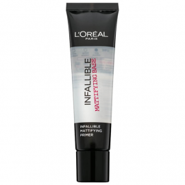 Праймер Loreal Infaillible