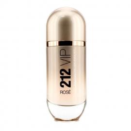 Женская парфюмерная вода Carolina Herrera 212 Vip rose