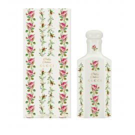 Женская парфюмерная вода Gucci Fading Autumn 150 ml