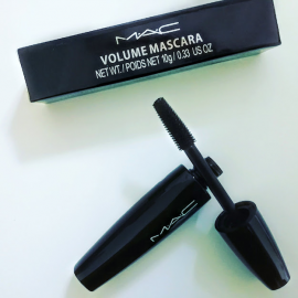 Тушь MAC Volume Mascara 2042