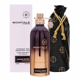 Montale Intense Pepper TESTER унисекс