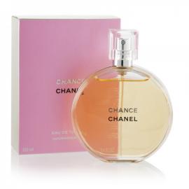 Туалетная вода Chanel chance