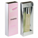 Масляные духи с феромонами Chanel Chance 10 ml