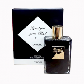 Killian Good Girl Gone Bad Extreme EDP tester женский (New)