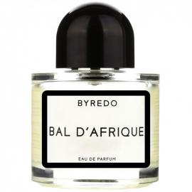 Byredo Bal D'Afrique унисекс (40 мл)