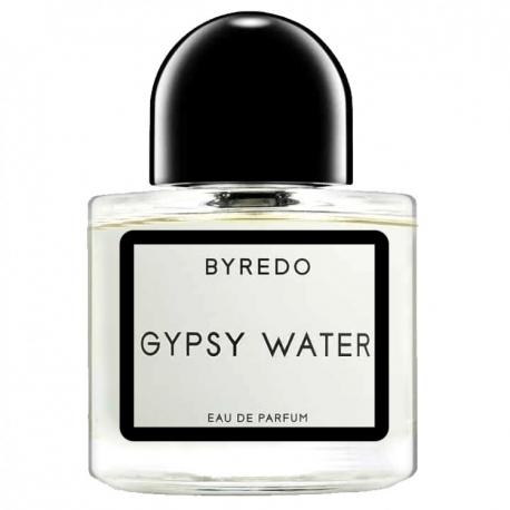 Byredo Gypsy Water унисекс (40 мл)