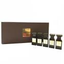 Парфюмерный набор Tom Ford Private Blend Collection 5 в 1