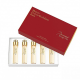 Парфюмерный набор Maison Francis Kurkdjian Baccarat Rouge 540 Extrait De Parfum унисекс 5 в 1