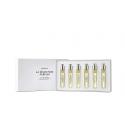 Подарочный набор парфюмерии Byredo La Sélection 6 в 1