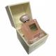 Туалетная вода Giorgio Armani Prive Pivoine Suzhou Soie de Nacre Limited Edition (Euro)