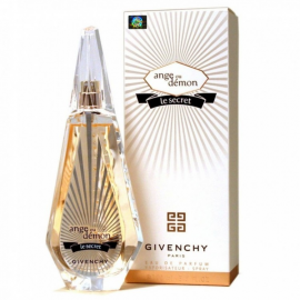 Парфюмерная вода Givenchy Ange Ou Demon Le Secret (Euro)