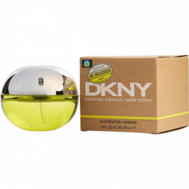 Парфюмерная вода DKNY Be Delicious (Euro)