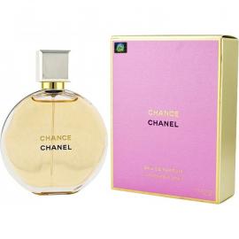 Парфюмерная вода Chanel Chance (Euro)
