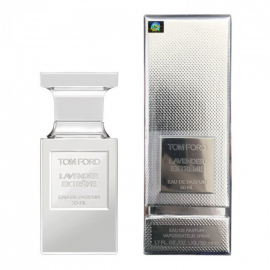 Парфюмерная вода Tom Ford Lavender Extreme 50 ml (Euro)