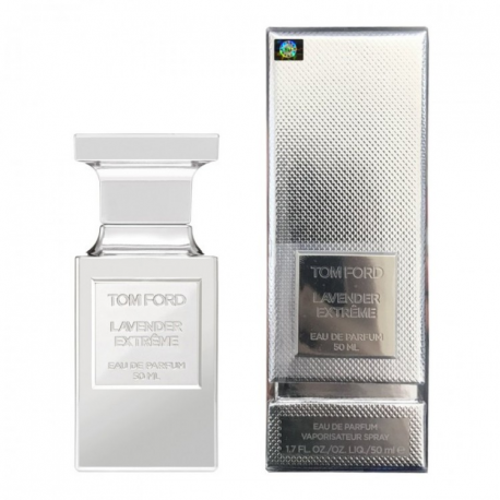 Парфюмерная вода Tom Ford Lavender Extreme 50 ml (Euro)