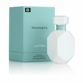 Парфюмерная вода Tiffany & Co Limited Edition (Euro)