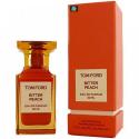 Парфюмерная вода Tom Ford Bitter Peach 50 ml (Euro)
