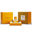 Парфюмерная вода Vilhelm Parfumerie Mango Skin (в подарочной упаковке)