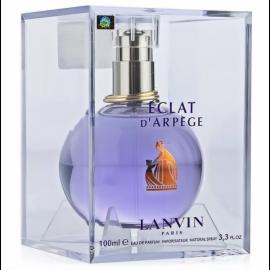 Парфюмерная вода Lanvin Eclat D'Arpege (Euro)