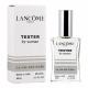 Lancome La Vie Est Belle tester женский (60 ml)