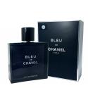 Парфюмерная вода Chanel Bleu De Chanel (Euro)
